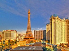 Las Vegas (c) rnr-projects