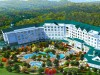 DreamMore Resort (c) Dollywood Publicity Department.