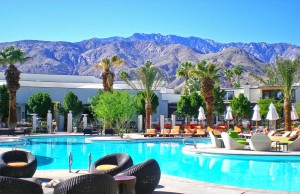 Riviera Palm Springs (cc) Stephen Collins