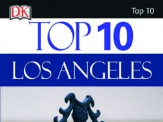 Top 10 Los Angeles (c) Dorling Kindersley