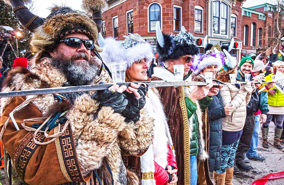 Ullr Fest_© Carl Scofield_Breckenridge Tourism Office