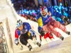 Red Bull Crashed Ice Quebec 2013 - Event Recap
