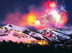 Park City (c) Vail Resorts