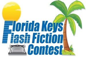 Florida Keys Flash Fiction Contest (c) Florida Keys