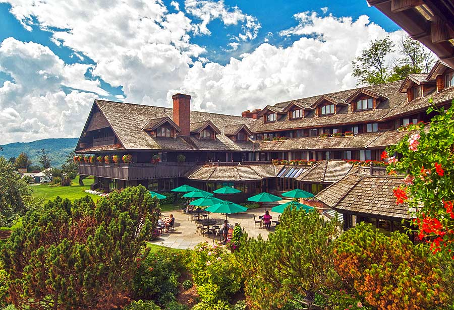 Trapp-Family-Lodge (c) Discover New England