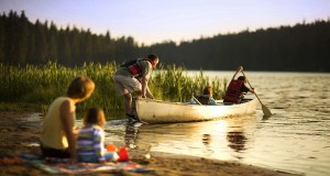 Cypress Hills Interprovincial Park (c) Tourism Saskatchewan/Greg Huszar Photography