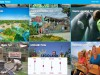 Florida Attractions Finder/ © VISIT FLORIDA