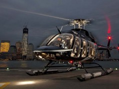 Heli New York (c) Viator