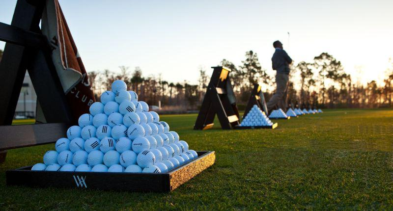 Waldorf Astoria Golf (c) Hilton Worldwide