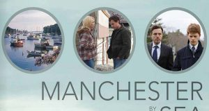 Manchester by the sea (c) MOTT