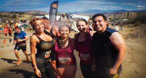 Tough Mudder (cc) donds