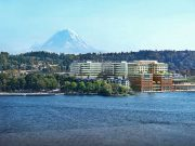 Hyatt Regency Lake Washington (c) SECO Dev.