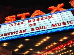 STAX Museum (c) Tennessee Tourism