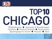 Top10Chicago (c) DORLING KINDERSLEY VERLAG GMBH
